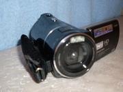видеокамера SONY CX360E