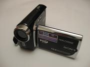 Продам Видеокамеру Sony HDR-CX550E (Китай)