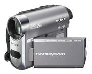 Продаю видеокамеру SONY DCR-HC62E НОВАЯ