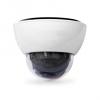 Купольная камера для видеонаблюдения!