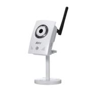 Wi-fi ip камера для видеонаблюдения