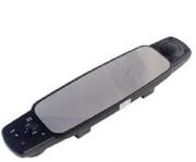 Зеркало-видеорегистратор Carcamcorder DVR-320